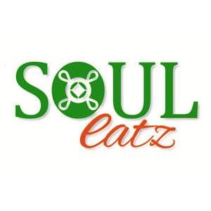 SoulEatz